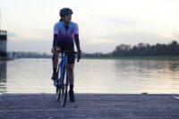 Einsteiger Kaufberatung Rennrad: Einsatzbereich und Rahmengröße (Teil 1/2)