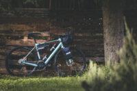 Neues Merida eSilex 2021: E-Gravel Bike für Genießer