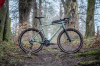 Neues Focus Atlas 2021 im Test: Gravel-Bike zum Gehenlassen