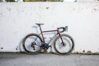World Tour Bikes 2021: Custom Ridleys bei Lotto Soudal
