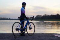 Einsteiger Kaufberatung Rennrad – Teil 2/2: Preise, Einstellung und Must-Haves