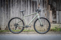 Decathlon Riverside Touring 920 im Test:  Monstercrosser oder Reise Gravel Bike?