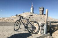 Renner der Woche: Le Canard Gravel Bike Selbstbau