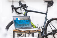 Rennrad gebraucht kaufen: Tipps für Einsteiger*innen und Fortgeschrittene