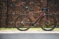 Cervélo Áspero-5 im ersten Test: Edel-Version des schnellen Gravel Bikes