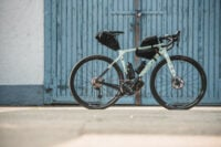Neues Canyon Grizl 2021 im Test: Aber hallo, Normalo-Gravel Bike!