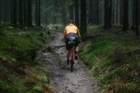 Bikepacking für Einsteiger: Taschen, Packliste, Tipps