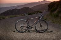 Liv Langma Advanced 2022: Race-Rennrad wird leichter und steifer