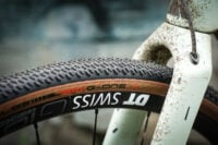 Schwalbe G-One R Test: Schneller Gravel-Reifen für Rennen