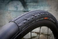 Schwalbe X-One Speed Test:  Der Allroad-Boss aus dem Cyclocross?