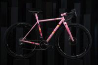Mini-NHBS bei Enve: 22x Handmade-Bikes vom Feinsten