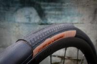 WTB Expanse Test:  Der leichte schnelle Gravel Reifen