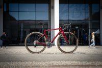 Eurobike 2021 – Sammelbecken: Cyklaer, Shimano, PiRope & mehr