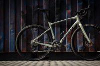 Giant Revolt im Test: Günstiges Gravel Bike gelungen?