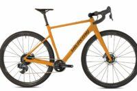Neues Alchemy Rogue Gravel Bike: Exklusive Carbon-Rahmen aus den USA
