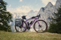 Canyon Grizl AL 2022: Einmal Alu-Gravel-Bike mit Alles, bitte!