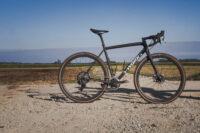 Specialized Crux 2022 – erster Test: Vom CX-Bike zum leichtesten Gravel Bike