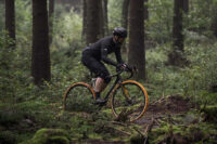 Open New U.P. Limited von Conti und bc: 150 Gravel Bikes für 150 Jahre Reifen